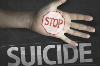 417 People Attempted Suicide Between January And June This Year – Mental Health Authority