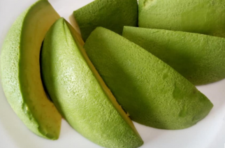 Why You Should Include Avocado In Your Diet and Ways to Eat Them