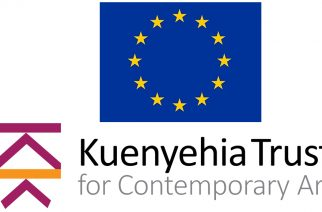 EU Delegation To Ghana Partners Kuenyehia Trust For Contemporary Art For Unique Art Exhibition And Panel Discussion
