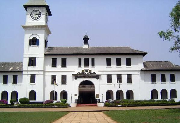 2 Students With Dreadlocks Allegedly Denied Admission To Achimota School