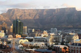 Cost of Living: Africa's Highest Ranked Cities
