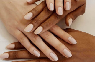 5 Things You Should Know Before Getting A Gel Manicure
