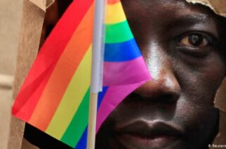 Transgender Is A Mental Health Condition – Expert
