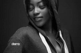Black & White Imagery by Dromo Studios