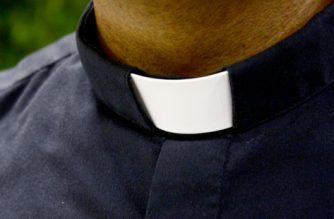 Close Down LGBTQI Office Now – Catholic Church To Akufo-Addo