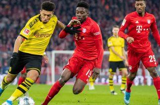 Coronavirus: Germany's Bundesliga To Resume This Month, Says Angela Merkel