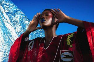 """Africa Has Indeed Influenced Western Fashion"" Kenyan Photographer On Capturing New Generation African Fashion"
