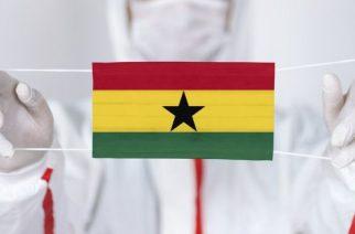 Coronavirus: How It Turned The Tables On Ghana's diaspora