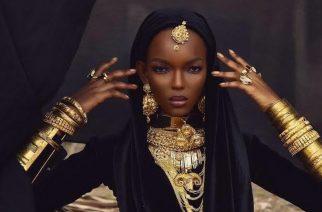 Ghana Models Awards 2020 Set For November 14